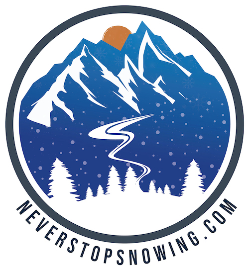 Christian Aigner Ski Guide - neverstopsnowing.com